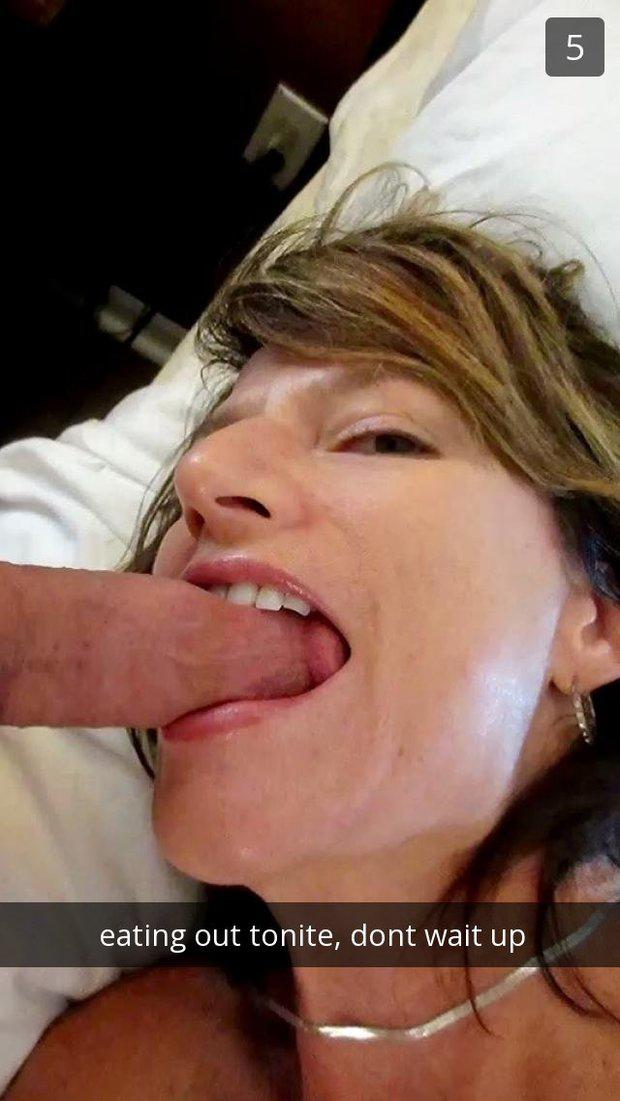 Wanking Watching Wife Fuck