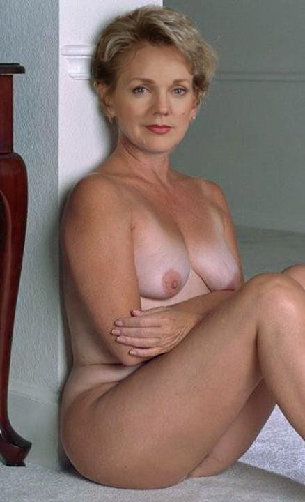 Join. Mature lovely grannies consider, that