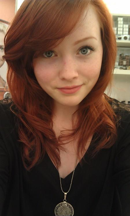 consider, redhead black suck dick and squirt opinion you