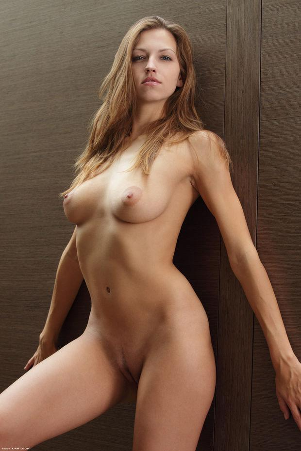 Remarkable, very beautiful actress nude boob consider, that