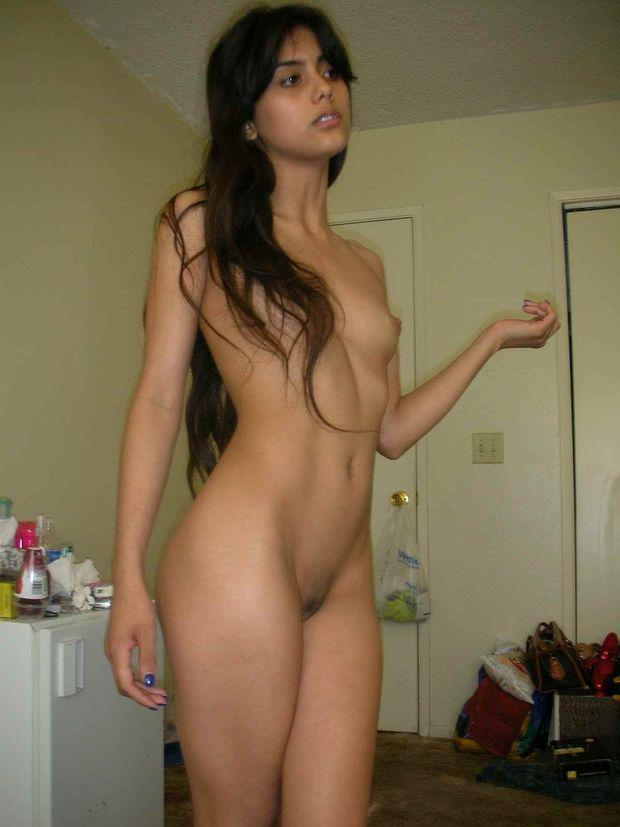 Real naked indians women boobms