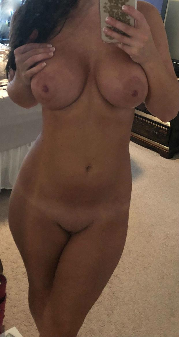 big booty girls moving pictures,turkish girls big boobs photo,free huge  tits sex