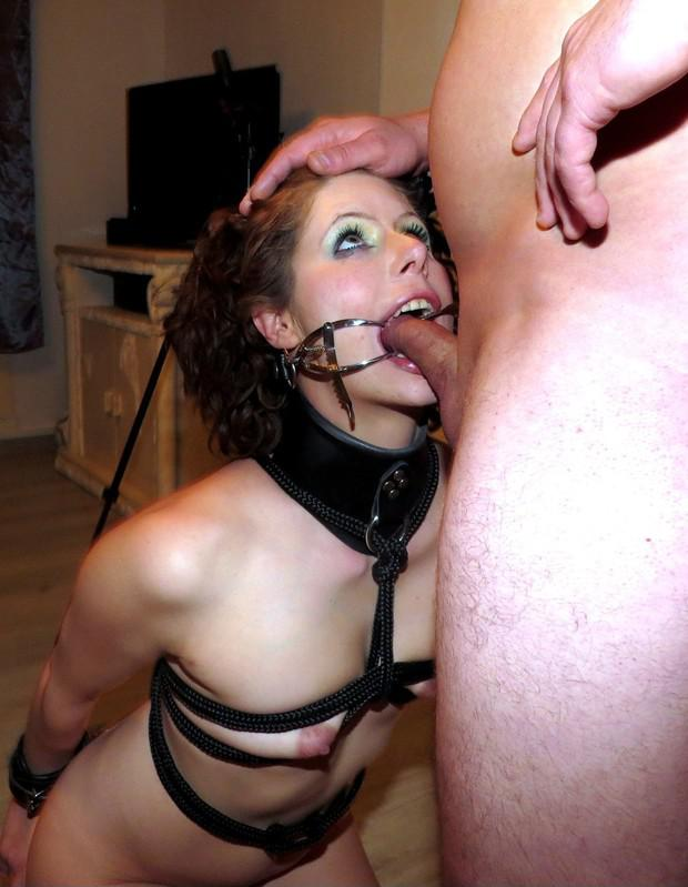 from Spencer gay amature bondage bj