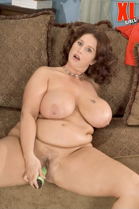 Consider, you tube bbw naked consider