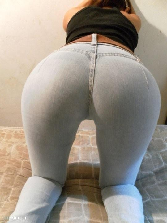 German Goo Girls Big Ass