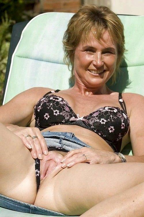 Have removed free amateur mature pussy final
