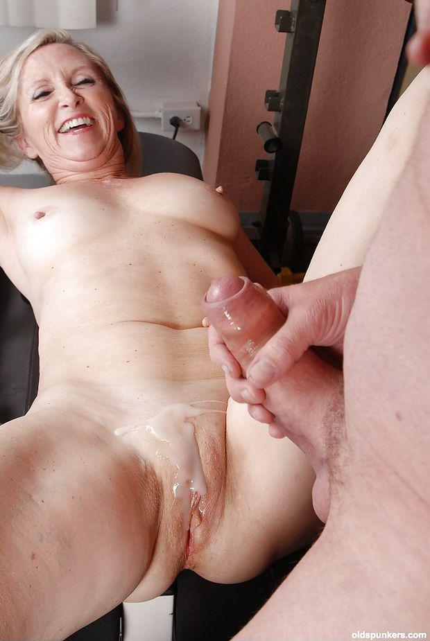 think, entertaining gay twink gets gang bang bukkake something is. Now
