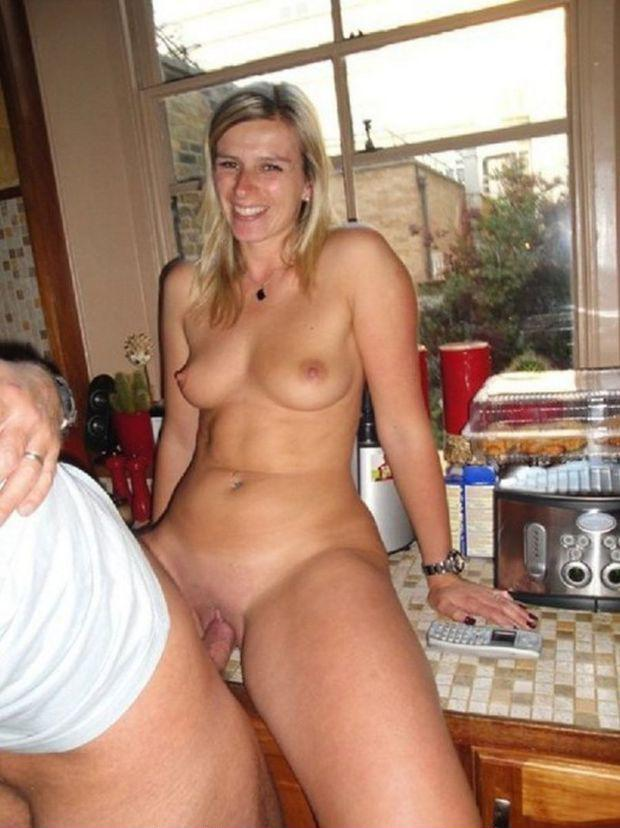 Xxx hot wives