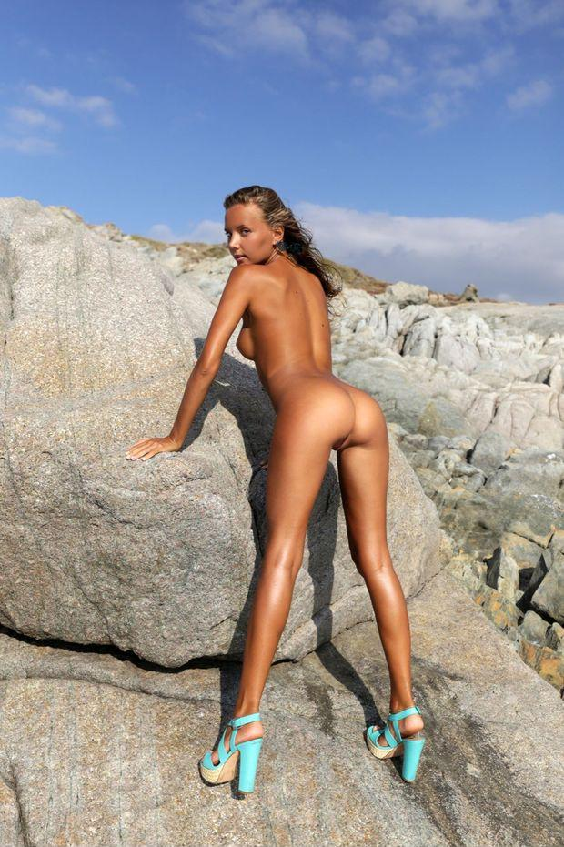 Playboy rachel williams photos