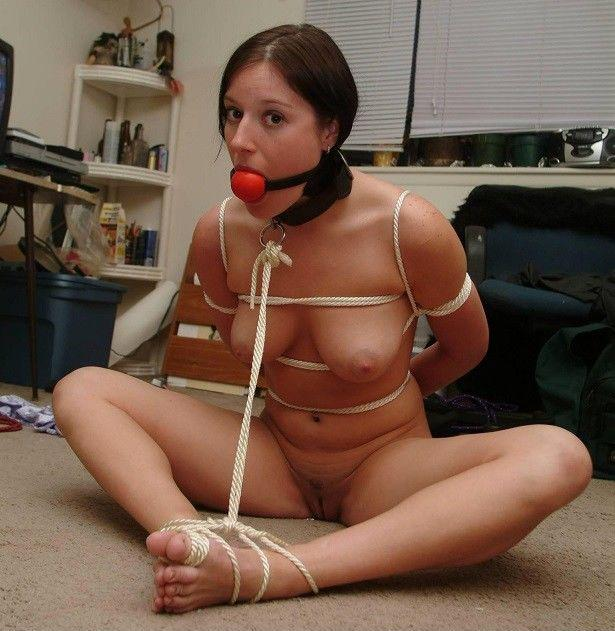 bdsm sex toys,free porn gagging,japan moms short skirts,harlem struggle gag