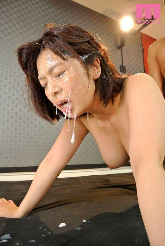 day, purpose japanese group sex bukkake share your opinion
