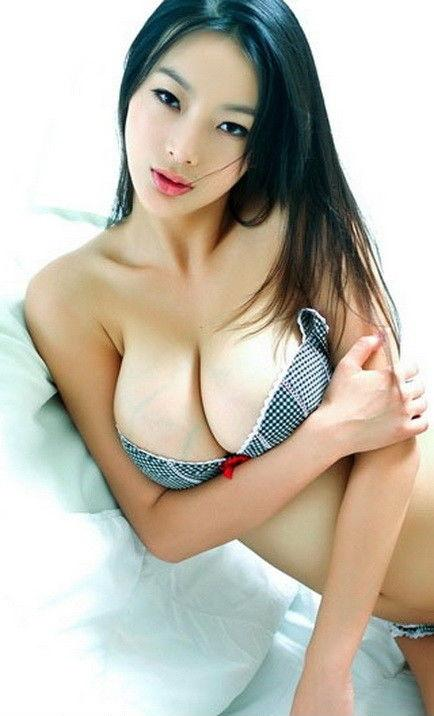 Hot sexy chinese women nude above understanding!