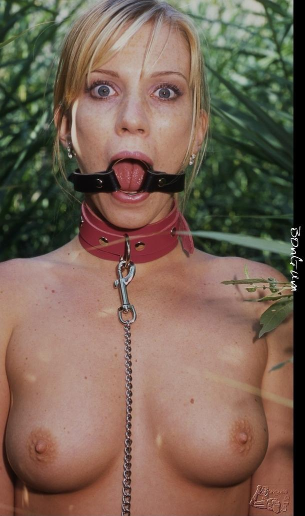 Can not bdsm nude sports tgp