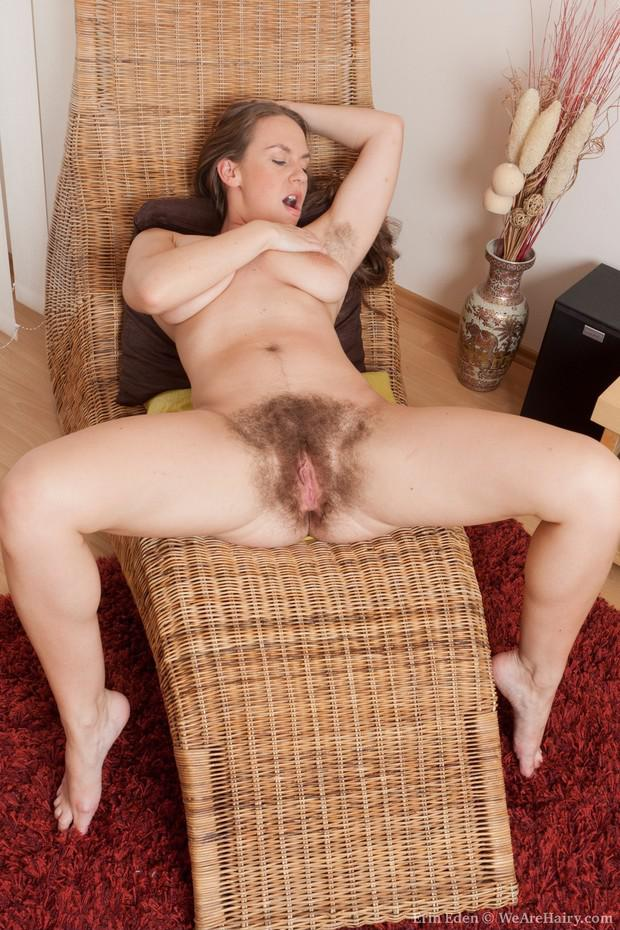 Naked Freak Naked Hot Hairy Pussy