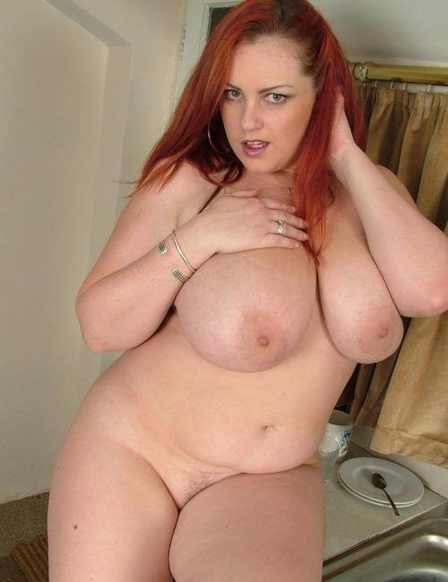 Czech Mature Big Tits Natural