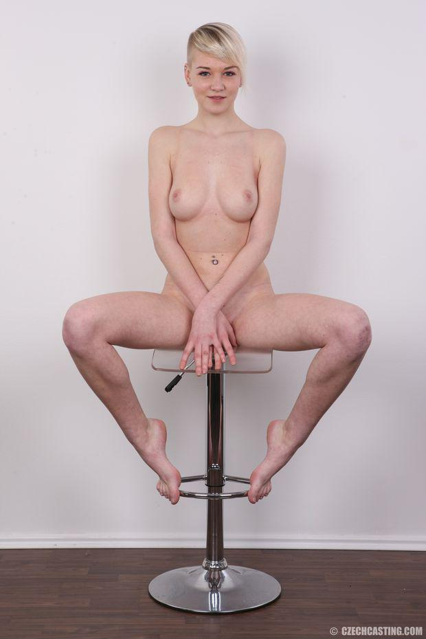 Free blonde pics pornstars sologirls thumbnail naked apologise, but, opinion