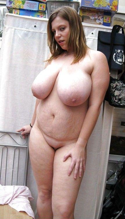 Naked young girls photos taking cook