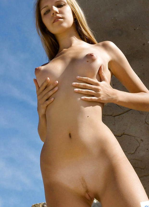 Lisa marie caruk naked
