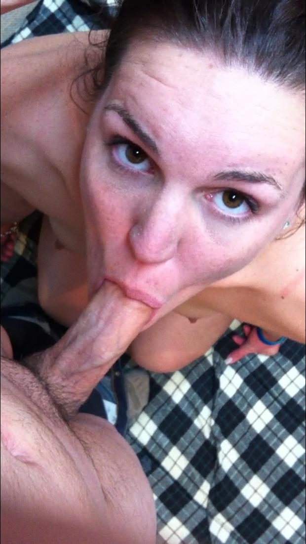 Big moms adult sex all