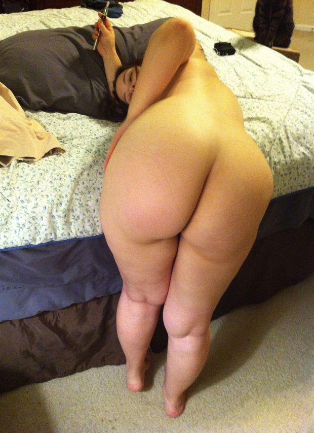 All logical pawg fat girls porn big dick share