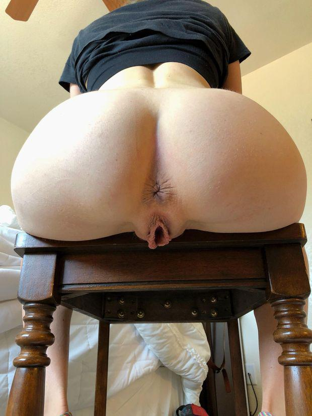 a horny view true amateur woman nude adult xxx area