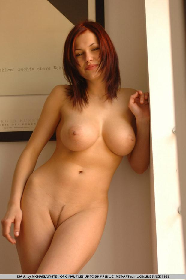 Susan summers young nude