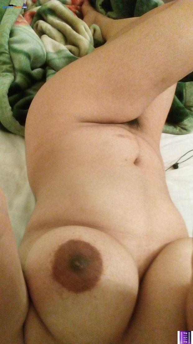 Asian Girl Big White Cock