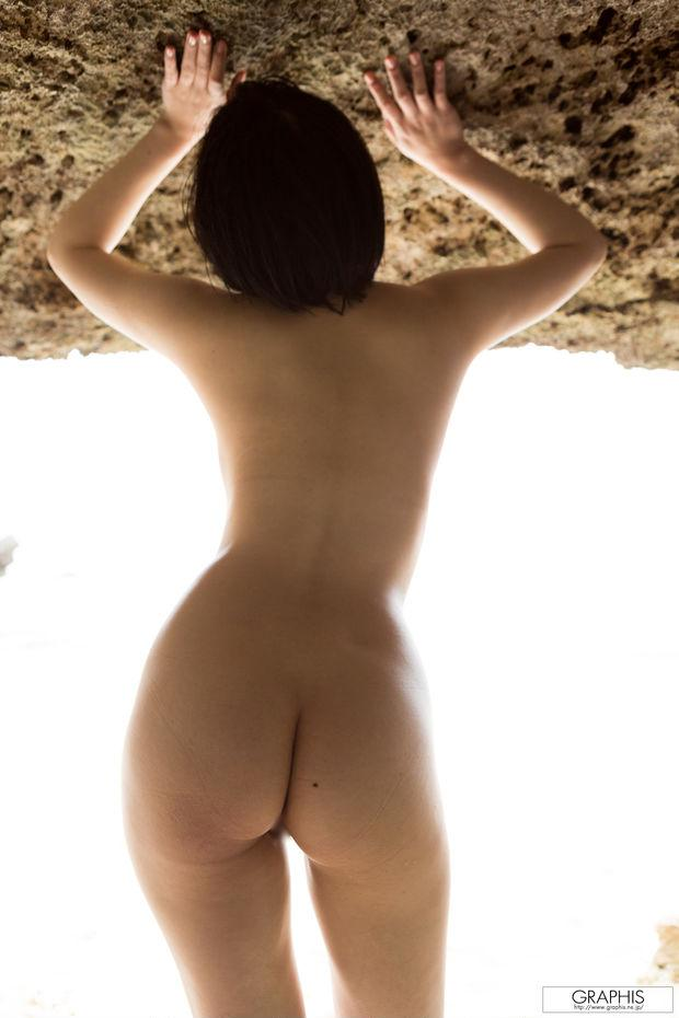 the babe ass fucked by black dick in hot threesome improbable. Also what that