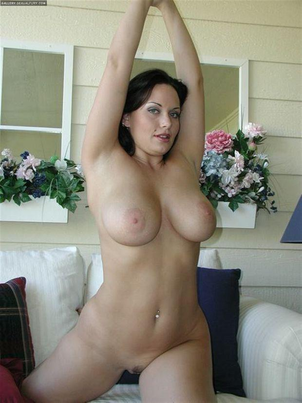 For adult camp nude photo think