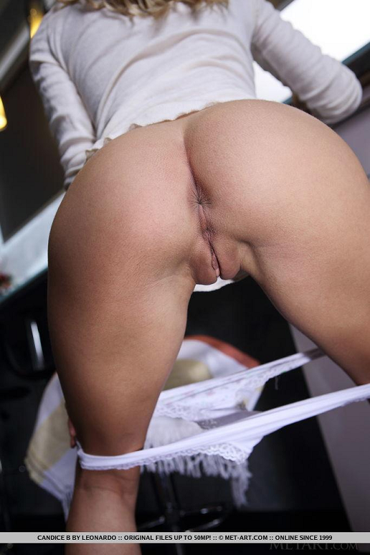 Ass-hot - Adult XXX Area - Watch free adult pictures