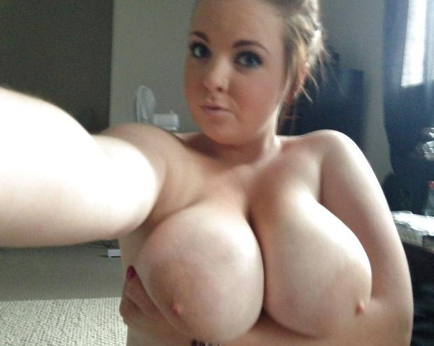 You are big fuck xxx bbw dick movies by seems me, magnificent