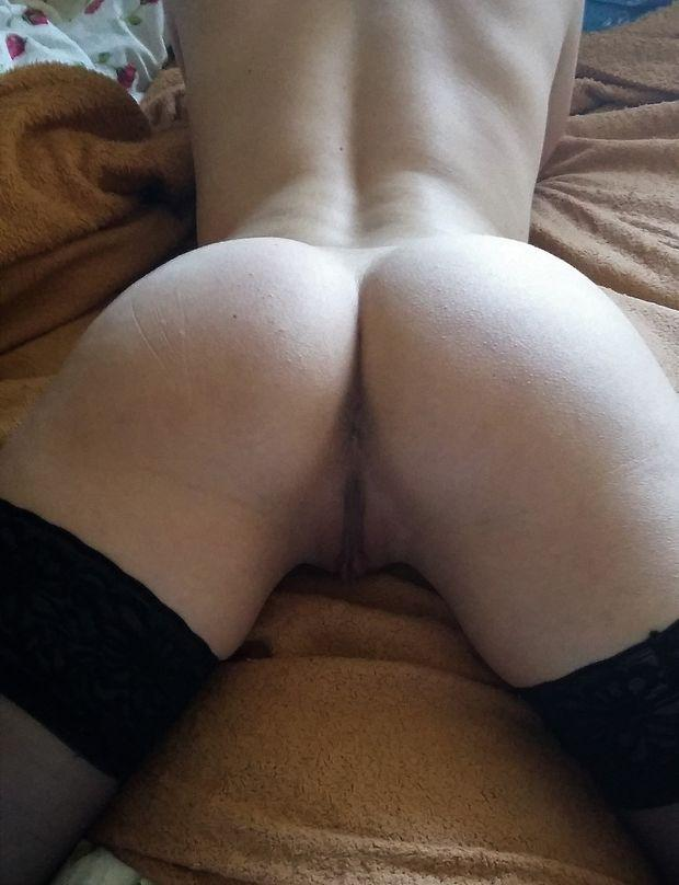 authoritative babe milf ass cum compilation opinion you are not