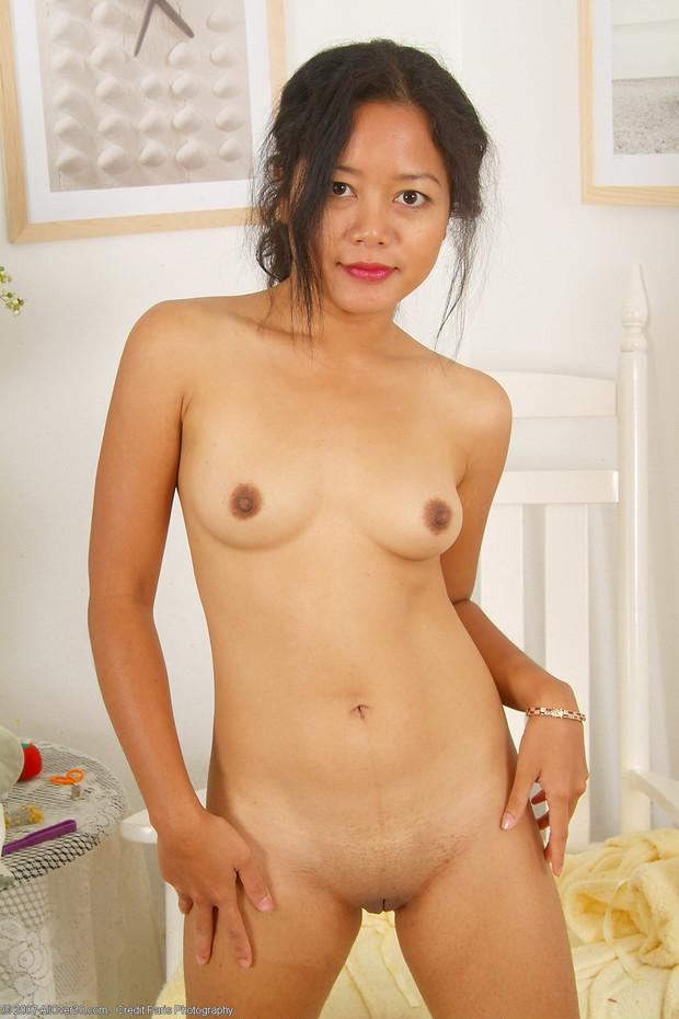 Idea Asian xxx adult pic touching words