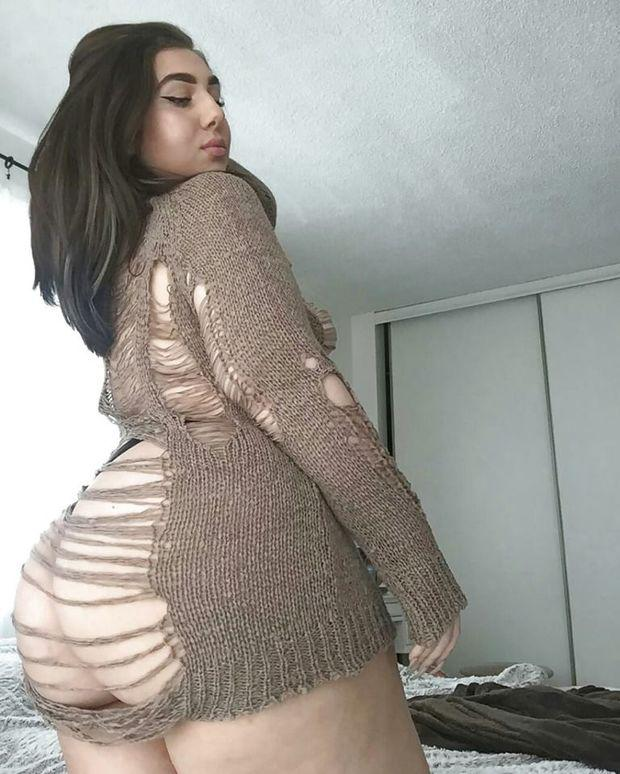 opinion, you bbw interracial bj the excellent message And