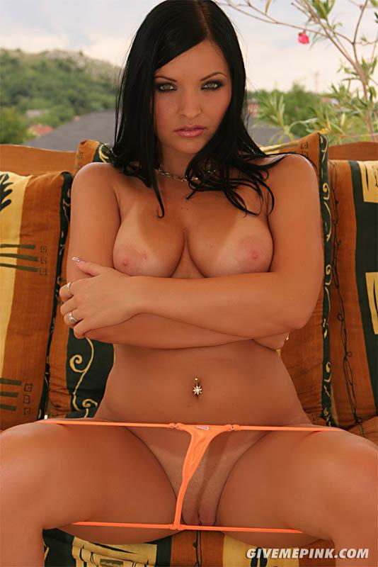 Can suggest dr lora nude photos
