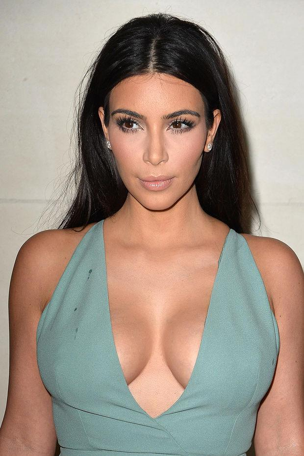 Rather nude kim kardashian look alike pornstar necessary words