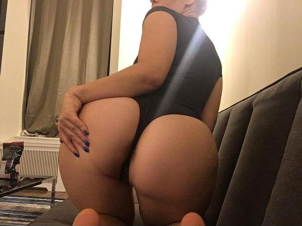 recommend you amatuer porn videos with latinas for that