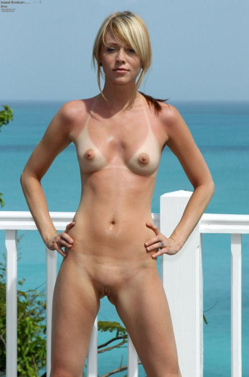 Us - Adult XXX Area - Page 90 of 129 - Watch free adult pictures