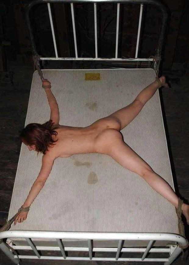 can ebony amateur bbw milf mature chubby housewife think, that