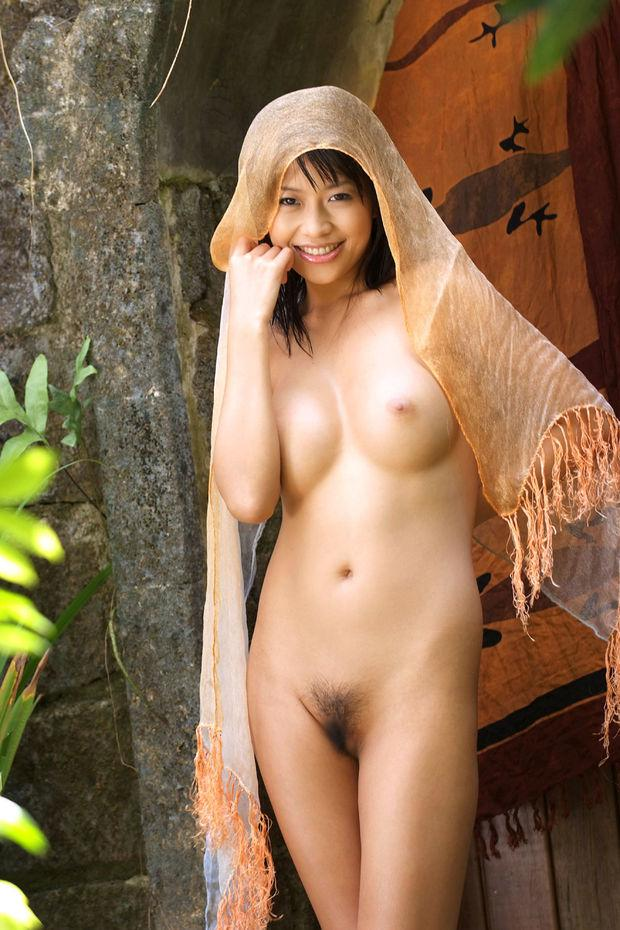 Already discussed Nude asian girls having sex happens. Let's