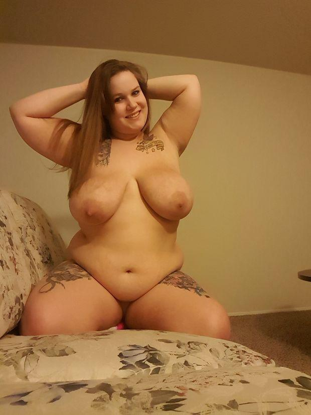 Fat White Girls Getting Fucked