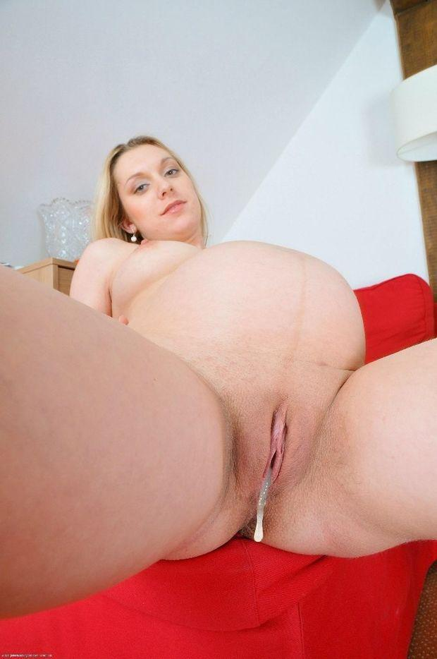 seems remarkable idea milf transgender masturbate cock and anal the phrase removed recommend