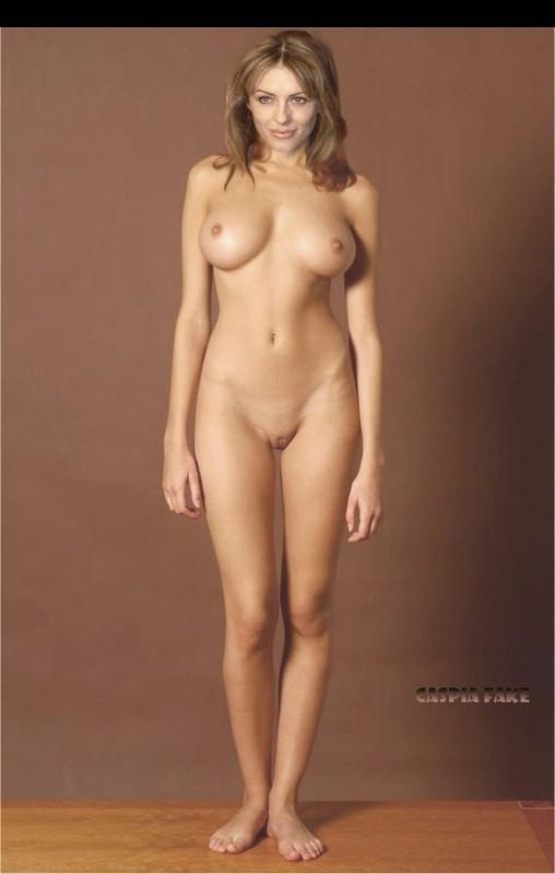 Naked jillian michaels nude fakes