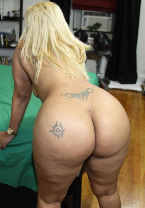 Curvy not fat wives nude tube xxx photo