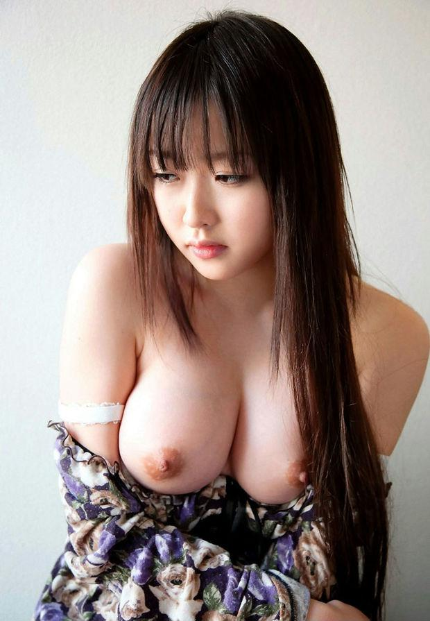 Something and sexy asian women xxx