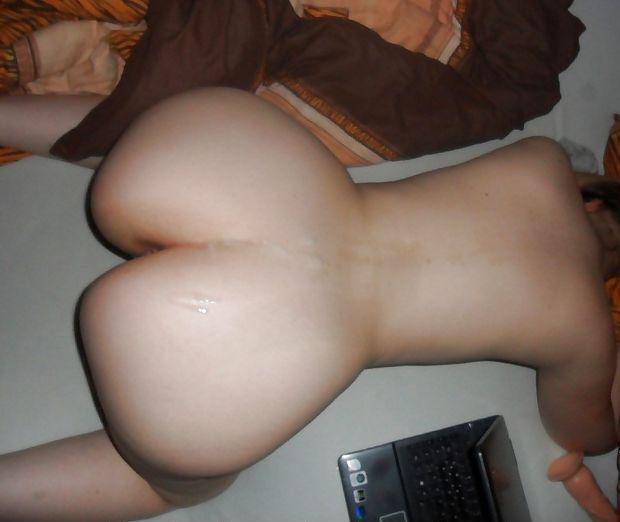 Remarkable, booty naked insertion porn