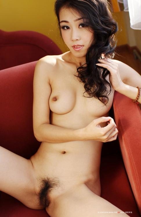 Pornstar asian girls naked