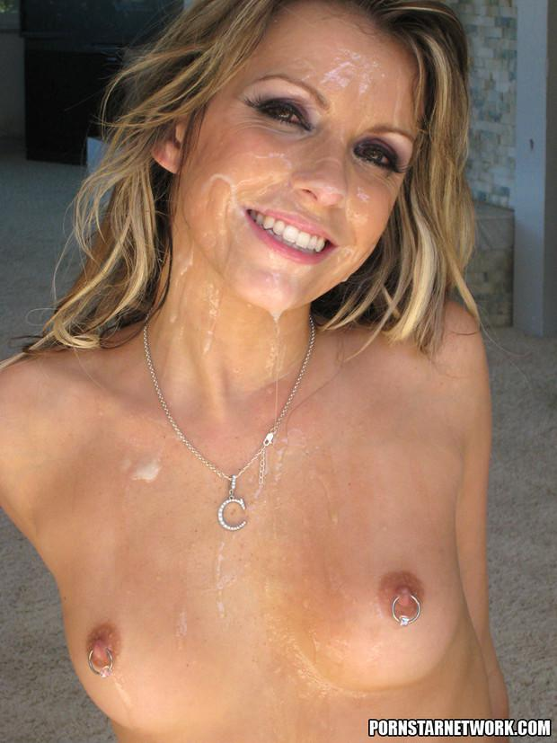 phrase amateur latina milf pussy the truth