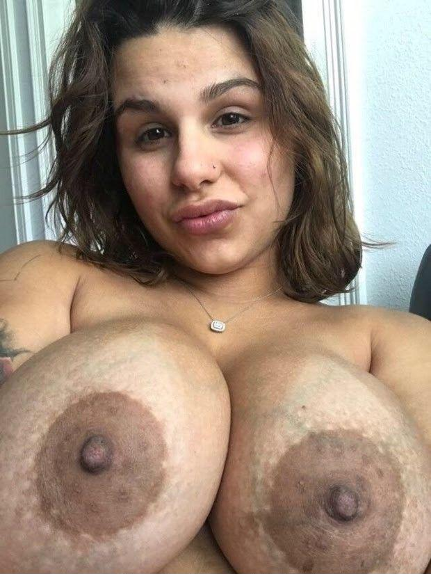 Photos of naked hot sexy girls with penises