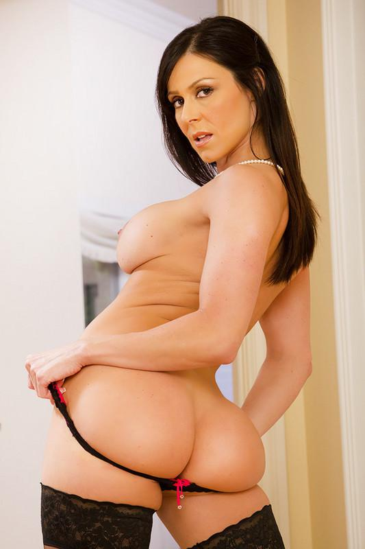 Something is. busty brunette xxx consider
